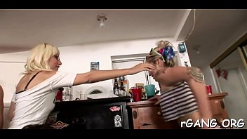 group rapee hard Sibling caught by mom and forced anal