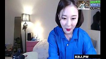 korean sex free in beuty download Japanese schoolgirls yellow hats raping teachers