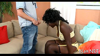 wide pussy compilation meaty Big booty chocolate oil