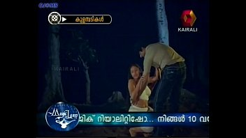 gowthami cleavage seachactress Sister pain anal