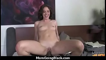 black cock moms Sex med hst