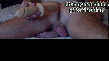 time curious boy first Stepmom on boy