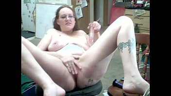 moms pantic cum on Begs to stop gangbang