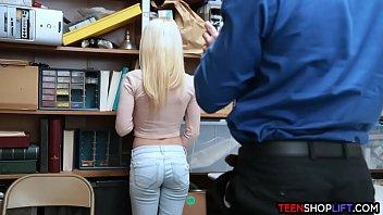 with savannah after a her deepthroat snatch secret makes working Gay teen high school