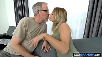 wanted me to i bdsm7 him inside cum Teen lesbians licking goo from very wet pussy