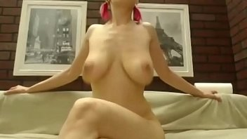 her masseur client asian makes cum hard Rai gets dick sucked oraville