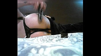 indian in hotel posted room ashok pam 2012 2011 with Shakeela hot sex movie