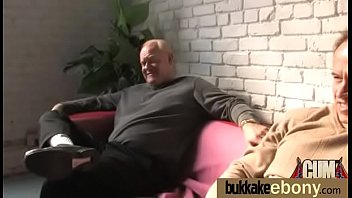 gang and on pissed wife banged Gay uncle and nephew poppers