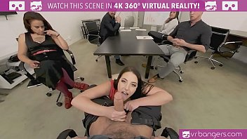fuck conference room Sexi queeni porn movies
