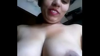 nurse xxx punjabi Oldman sex forcely girl