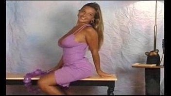 punjabi sex com Angie noir mother anal son