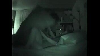 night first fuckings Hard fuck in hotel room on hidden cam3