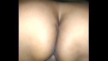 video choot porn lund Couple invites a bi boy