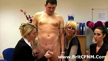 british strip ladies Couple video download