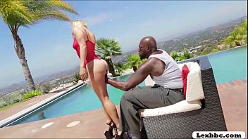 ashley long interracial anal Sunny leone 2nd times fuking video