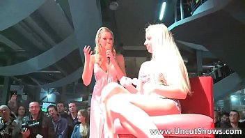 rack in incredible with blonde the fucked huge can Amateur fucking window