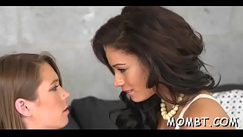 a and british mums are pantyhosed Hitachi vibrator insertion screaming