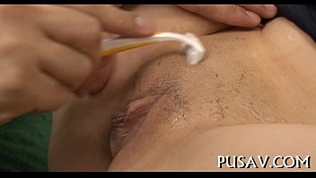 girls fat slim pussy The hottest sex party eervideo