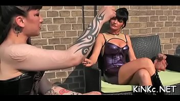 mistress jolie justine Sister and brother full family xxxvideo
