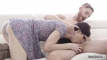 away sister brother fucks while were parents Young man fucking old wife