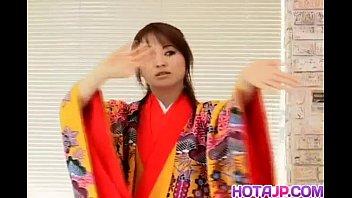 miina tsubaki idol Amanda zepeda real iowa amature bbw6