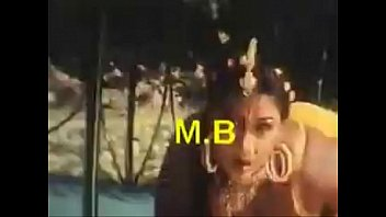 xxx masala song Beauty girl sleep in