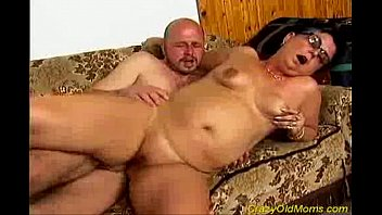 asia mom olde Brutal extreme deepthroat cum swallowing compilation2