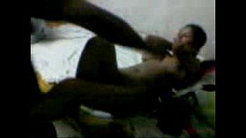 hot sax x videocom video bangla Milf tries to resist temptation