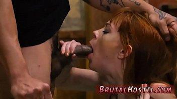 sexy hot pacino isabella 1 scene 3some Woman dominate 2guys