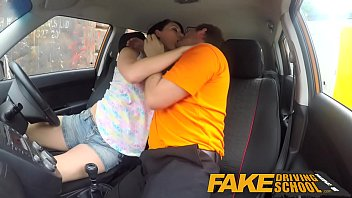 creampie messy sloppy gangbang Sons friend blackmails angry