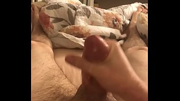 3 nice orgasm till quality bad cock jerking my pt Guy sits on girls face and forces his cock down her throat
