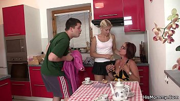 ant teen mom sin Neali ilam sex