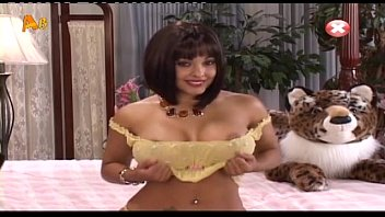 milf big with chubby boobs Diana la puta de bagua