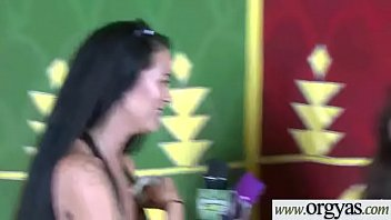 fucked hot the dudes horny by girls 23 cm dick3