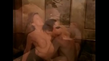 indian rape movie full Young girls big tits lesbian by troc