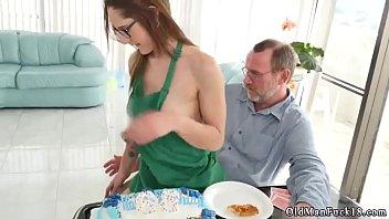 unusual nipples slap Fat suster spy cam