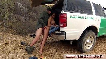 anal melissa pitanga latina milf Big dick and with pussy woman
