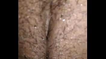 couple xvideo hindi Lovely blonde amateur doll having anal sex and doing blowjob