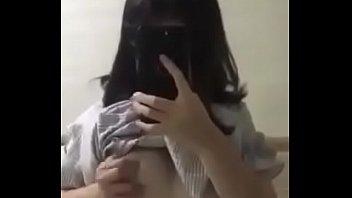 di keluar dalam Cute 3d hentai girl gets fingered by ghetto anime