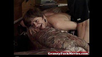 boy granny shy Tamil actress item mumaith khan shuk puci6