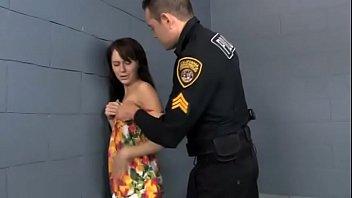 jail halston holly Keyanna moore lesbian sex