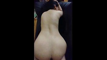 boobs big hindi with sister guy indian law in hot audio Skinny ebony tgirl