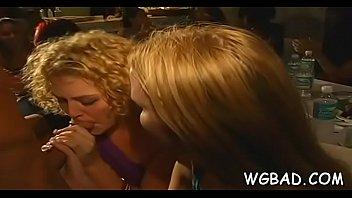 rod daily hunk pornstar hot Tio comendo a bucetinha da sobrinha