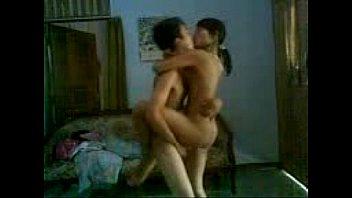 ngentot video artis indo Actress oviya boobs