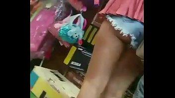 short amazon girl Indian bhabhi masturbating bathroom hidden cam