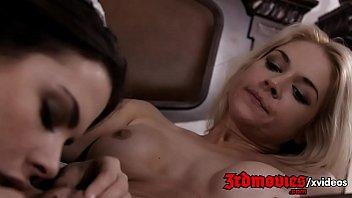 download 720p free sex videos hd Strip club wife whore
