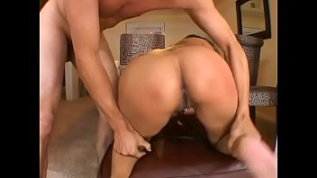 coralie gengenbach video hd Trick brother and sister