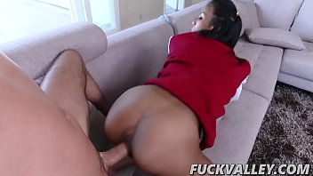 school gangbanged white girl men ebony by Tickles his pickle