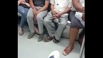 videos tamba manipuri lairik mapanda sex Abella anderson bang bus