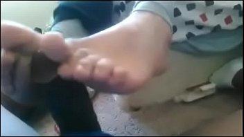 swati video vermas Femdom berlin com pising
